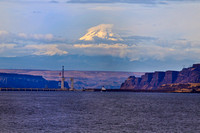The-Dalles-Dam-with-Mt-Hood-JB6