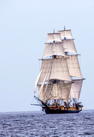 Tall-Ship-Niagara-JB3011