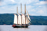 Tall-Ship-Sullivan-JB8001