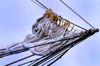 Tall-Ship-Sails-JB8005