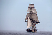 Tall-Ship-Niagara-JB3002