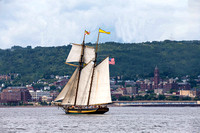 Pride-of-Baltimore,-Tall-Ship-JB8006