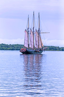 Tall-Ship-Sullivan-JB8015