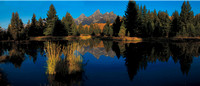 Reflections-of-the-Tetons-20-X-50--JB1677