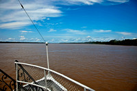 Amazon-River-from-the-boat